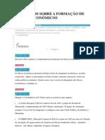 Geo2 - Cap.11 - Globalização, Comércio Mundial e Blocos Econômicos (7)