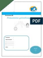 LKPD PER-3.pdf