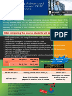 Configuring Advanced Windows Server 2012 Services.pdf