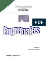 271949905-Mecanismos-Ensayo.docx