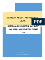LKPD 3.11