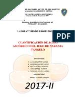 Informe 03 Vit C-Vit b6-b12