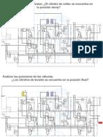 Interpretación Plano Hidráulico 950H