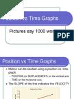 6.2 - Position Time Graphs.pdf