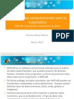 15-importacion-exportacion_matlab.pdf