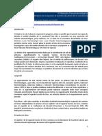 El Metodo Fenomenologico FACSO U Chile-1