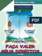CARTILHA - AFAG - Doeças GRAVES - varios e vsrios DIREITOS.pdf