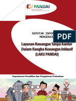 buku-saku.pdf