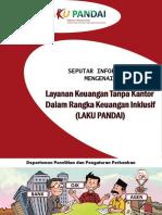 buku-saku laku pandai.pdf