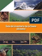 GUÃ-A-DE-FAUNA-SILVESTRE.compressed.pdf