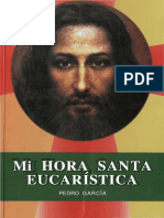 garcia, pedro - mi hora santa eucaristica.pdf