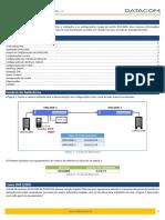 fazer_DM1200E-Guia_Rapido_Instalacao_Configuracao_pt_v1-1.pdf