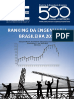 ranking_2016_2.pdf