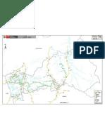 PASCO.mapa vial
