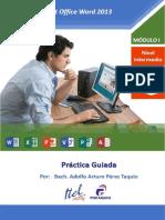 wordmedio-160112041429.pdf