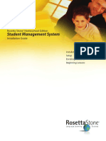 HS_SMS_QS.pdf