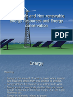 renewable-non-renewable-energy-resources-110308030738-phpapp02.ppt