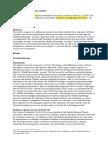 Dort_vs_Molinism_revised_version_of_EJT_article.pdf