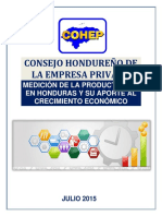 portaldoc510_3 (1).pdf
