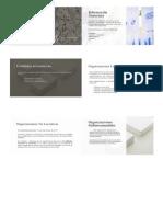 Presentacion Imagenes