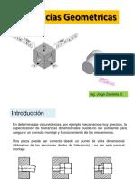 toler-geometr-jzc.pdf