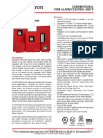 CAT-1019_MR-2300_Series_Fire_Alarm_Control_Panels.pdf