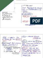 Política Internacional (m. Verde) - Quadro de Aula - 08 (Paulo v.)1