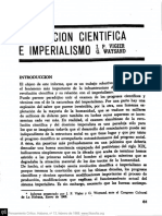 n13p081.pdf