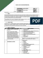 IIND-AUTOMATIZACIÓN INDUSTRIAL-2015-2.pdf