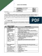 IIND-TERMODINÁMICA-2015-2.pdf