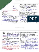Política Internacional (m. Verde) - Quadro de Aula - 07 (Paulo v.)1