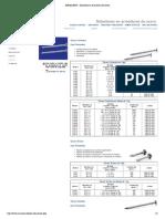 ARMACERO - Soluciones en Armaduras de Acero_ 2.pdf