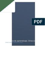 Documentslide.org-dfdr u3 Ea Toac