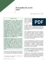 documento palma de aceite.pdf