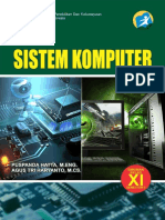 SISTEM KOMPUTER XI-2.pdf