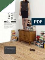 eltacoenlabrea01_23062014.pdf