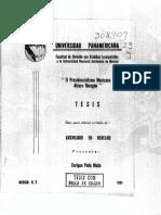 Tesis-EPN.pdf