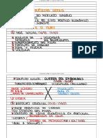 História Do Brasil (m. Azul) - Quadro de Aula - 04 I (Daniel a.)