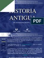 1-la-cartografia-en-la-antiguedad (1).ppt