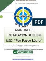 01_GuiaBandejaEpson_T50.pdf