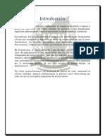 130808040 Ensayo Escuelas Psicologicas