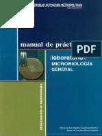 AQUIAHUATL_RAMOS_MARIA_DE_LOS_ANGELES_Manual_de_practicas_de (1).pdf