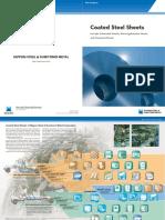 U008en coated steel sheets.pdf