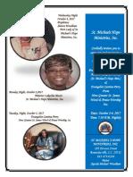 Revival.pdf
