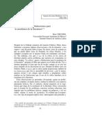 01_cheymol.pdf