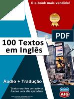 100-textos.pdf