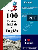 100-textos-iniciais.pdf