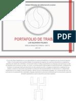 PORTAFOLIO_VALDIVIESO POLANCO_AR173.pdf