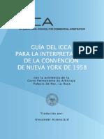 InterpConvNY_ICCA