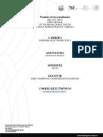 276100681-Dispositivos-de-Sujecion-Para-Cables-y-Electroductos.docx